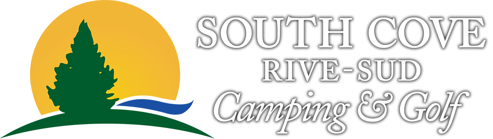 logo-south-cove-Col4