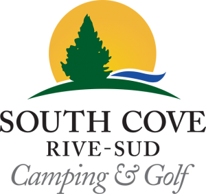 logo-south-cove